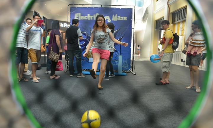 penaltyshoot2